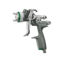 SATAjet 100 B F HVLP окрасочный пистолет с алюминиевым верхним бачком 0.75 л 2,1