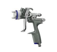 SATAjet 100 B F RP окрасочный пистолет  с пластиковым верхним бачком 0.6 л P