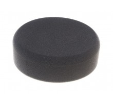 FITTER Полировальный круг 50 mm (черный мягкий)