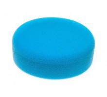 FITTER Полировальный круг 50 mm (синий мягкий)