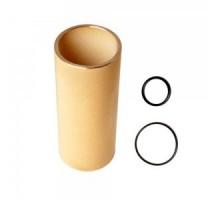 SATA Фильтр из спечённой бронзы для серий 100, 200, 300 и 400