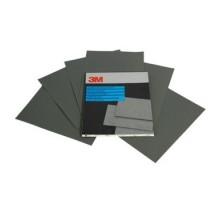 Абразивная водостойкая бумага 3М 734A