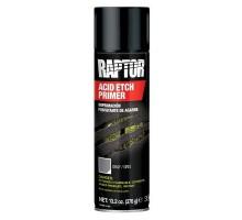 Протравливающий грунт RAPTOR™ U-POL , в аэрозоле