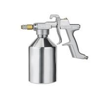SATA HRS пистолет для консервации полостей с 3 зондами для высоковязких материалов, макс. 10 бар