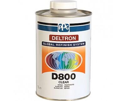 PPG D-800