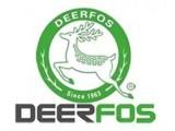 DEERFOS Абразивные материалы из Кореи