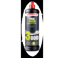 MENZERNA FINAL FINISH 3000 1 л