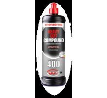 MENZERNA HEAVY CUT COMPOUND 400 1 кг