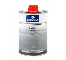 ROBERLO S-324 Разбавитель медленный 1 л