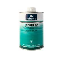 ROBERLO PRIMERPLAST Грунт по пластику 1 л