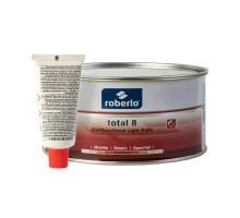 ROBERLO TOTAL 8 Легкая универсальная шпатлевка 1 л