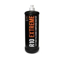 Абразивная полировальная паста ROXTOP R10 EXTREME