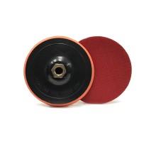Оправка для полировальных кругов 145-150 мм