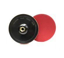 Оправка для полировальных кругов 180-200 мм
