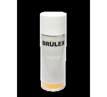 Brulex 1K наполнитель светло - серый спрей