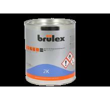 Brulex 2K HS 4:1 порозаполнитель 1 л без отвердителя