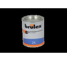 Brulex 2K HS PROFI порозаполнитель 1 л