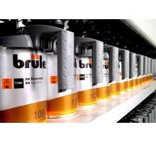 Подбор автоэмалей BRULEX (слив по коду) 1000 мл