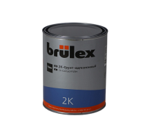 Brulex 2K Contact 1 л + отвердитель FCP 0.5