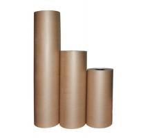 Бумага маскировочная TOP.10  50 г/м² 60 см х 200 м