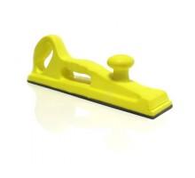 Шлифок ручной (жёсткий) 400х70мм