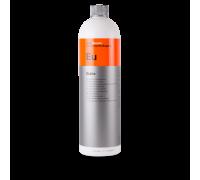 KOCH EULEX - Профессиональный очиститель 1 л
