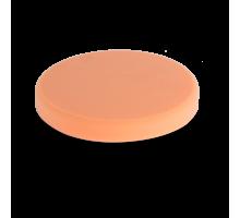 KOCH - Анти-голограммный полировальный круг 160 x 30 мм