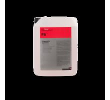 KOCH FELGENBLITZ - Бескислотный, реакционный очиститель ржавого налёта 5 л