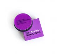 KOCH MICRO CUT PAD - полировальный круг 150 x 23 mm