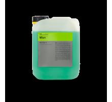 KOCH MULTI STAR N - Универсальное щелочное бесконтактное моющее средство под разные типы воды 5 л