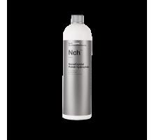 KOCH NANOCRYSTAL POLISH HYDROPHOB - Состав для бесконтактной полировки после мойки автомобиля с гидрофобным эффектом 1 л