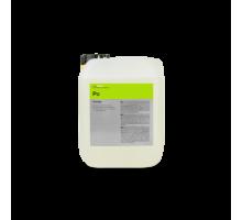 KOCH POL STAR - Средство для чистки кожи, алькантары, ткани 5 л