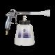 Оборудование для детейлинга (1)