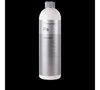 KOCH PLAST STAR - Средство по уходу за резиной, шинами и пластиком 1 л