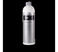 KOCH QUICK & SHINE - Универсальное средство для быстрого восстановления поверхности 1 л
