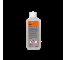 KOCH TINTEN & KULI-EX - Очиститель чернил, краски с ткани 250 мл