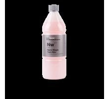 KOCH NANOMAGIC TWIN WAX - Осушитель и консервант с высоким содержанием полирующих компонентов 1 л
