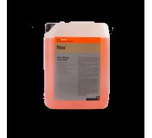KOCH NANOMAGIC TWIN WAX - Осушитель и консервант с высоким содержанием полирующих компонентов 10 л