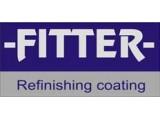 FITTER Расходные материалы для кузовного ремонта