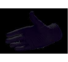 Перчатки нитриловые черные TOP.10