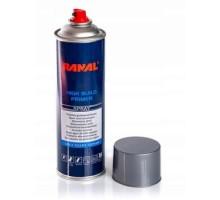 RANAL HIGH BUILD - толстослойный грунт аэрозоль 500 мл