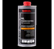 RANAL ML - Средство для защиты внутренних полостей 1 кг