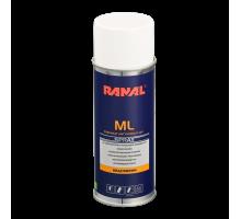 RANAL ML - Средство для защиты внутренних полостей аэрозоль 400 мл