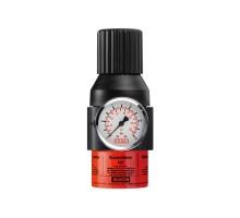 SATA Регулятор давления 420, 0-10 bar, с выходом G 1/2