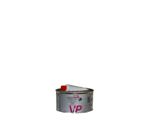 VALUE PRO SOFT - Шпатлевка мелкозернистая 1.8 КГ