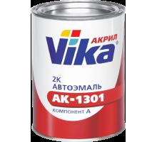 2004 RAL  0,85кг. VIKA акрил